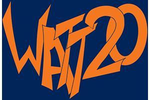 Watt20 coworking milano navigli via watt for Coworking navigli