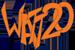 Watt20 Logo